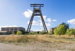 315.000 Tonnen Kupfer wurden gefördert