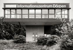 Das Infozentrum Dörpen