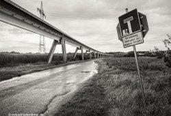 Der Transrapid fuhr in Deutschland in die Sackgasse, für den Maglev an sich geht es weiter