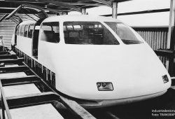 Der Transrapid 04