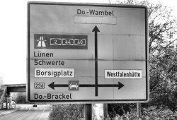 db_westf0102