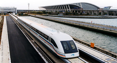 transrapid_shanghai